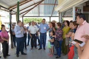 visita mercado El Carrizo (5)